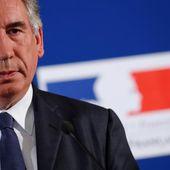 Affaire du MoDem: François Bayrou a fait pression sur Radio France