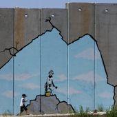 Paix, Salam, Shalom, Peace ! Le manifeste de la jeunesse de Gaza... | Le Club de Mediapart