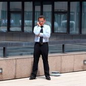 Nicolas Sarkozy, conférencier pour Goldman Sachs | Mediapart