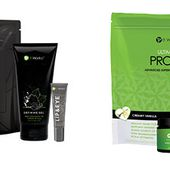 Shop Category   It Works