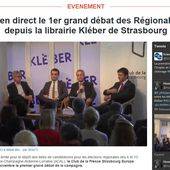Ow.ly - image uploaded by @F3Lorraine (France 3 Lorraine)