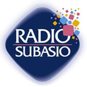 Radio Subasio - Classic Rock, Hits