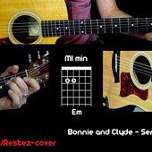apprendrelharmonica.com | Guitare