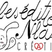 Les Éditions NLA-Créations - abonnement magazine et albums jeunesse