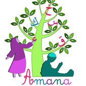 association amana
