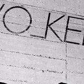 VOLKER official website