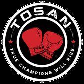Kampfsportcenter Tosan - 1020 Wien