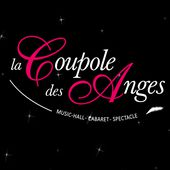 LA COUPOLE DES ANGES