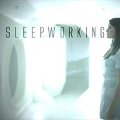Gavin Williams Sleepworking, Scifi Short Film