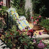 Jardinage écologique Paris