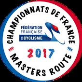 cdfmastersroute2017
