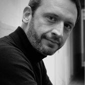 Nicolas Ragni comédien scénariste réalisateur