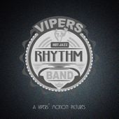 The Vipers Rhythm Band