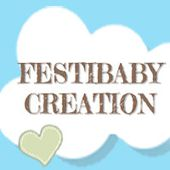 festibabycreation
