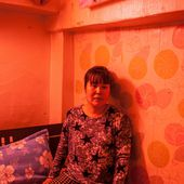 Suit Has South Korea Looking Anew at Its Hard Line on Prostitution