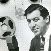 Gunther Schuller Dies at 89&#x3B; Composer Synthesized Classical and Jazz