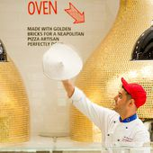 Eataly Expands in Manhattan to World Trade Center