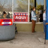 Justice Dept. Will Drop a Key Objection to a Texas Voter ID Law