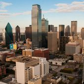 Hacking Attack Woke Up Dallas With Emergency Sirens, Officials Say