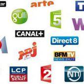 """Audiences : """"Vendredi tout est permis"""" séduit les ménagères, France 2 en forme"""