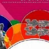 Jeanne d'Arc sur l'affiche de la gay pride de Rouen suscite l'émoi de la réacosphère
