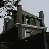 Une des plus célèbres maisons hantées de France a été détruite, en toute discrétion