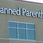 IVG : Le planning familial américain vends des organes de fœtus