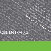 Communiqué du CCIF sur l'attaque contre Charlie Hebdo