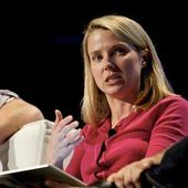 HERE IT IS: Marissa Mayer's Plan To Save Yahoo