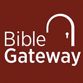 Bible Gateway passage: Daniel 6 - Reina-Valera 1960