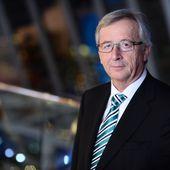 Divulgation sur la présence Extra Terrestre en plein parlement Européen, par Jean-Claude Juncker, le président de la commission européenne