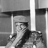 La France peut et doit contribuer à élucider l'assassinat de Thomas Sankara