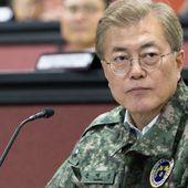US, South Korea Begin Ulchi-Freedom Guardian 2017 War Games Amid Threats From North Korea