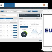 EUxit Review Is EUxit Software SCAM Or LEGIT? - The Forex Profit   Best Binary and Forex Reviews