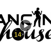 Dancing In My House Radio Show #463 (09-03-17) 14ª T