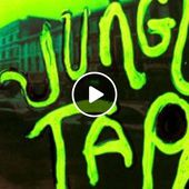 Drum And Bass / Jungle 2017 - Parte 1