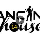 Dancing In My House Radio Show #460 (16-02-17) 14ª T