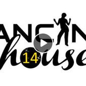 Dancing In My House Radio Show #466 (30-03-17) 14ª T