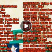 The Texas Highway Radio Show 2017 N°28