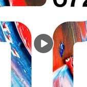 Transitions With John Digweed Live In Rosario And Kim Ann Foxman