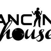 Dancing In My House Radio Show #486 (21-09-17) 15ª T