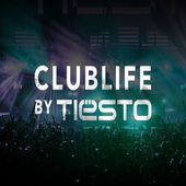Tiësto - Club Life 508 (AFTR:HRS Special) 2016-12-24
