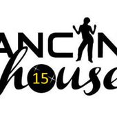 Dancing In My House Radio Show #484 (7-09-17) 15ª T