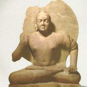 Australia to return centuries-old stolen Buddha statue to India - The Times of India
