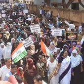 UCC must focus on gender equality, says women's body - Times of India