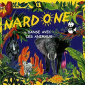 Danse avec les animaux n°2 | Tom Nardone Tomnardone.fr