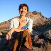 Sandra Walter - L&rsquo&#x3B;Harmonie Divine révèle l&rsquo&#x3B;Accomplissement Divin