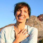 Sandra Walter - Changement de Fréquence : Accélération de la Divinité