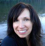 Sandra Walter - Bifurcation des Réalités: de l'Entrée du Solstice au Portail d'Éclipse
