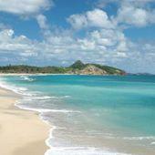 Reportage. I Caraibi semisconosciuti: Grenada | Travelling Interline